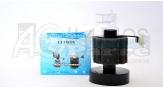 FILTRO ESPUMA LITWIN 0 A 20L - P