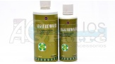 UP algae remover c/300ml E-421-300