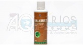 UP flora nutrient c/300ml E-414-150