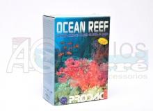 PRODAC SAL OCEAN REEF 4KG (120LTS)