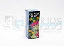 PRODAC CALCIUM CORAL 250GR
