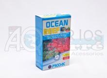 PRODAC SAL OCEAN REEF 1KG (30LTS)