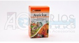 Labcon Anticlor 15ml