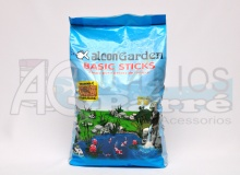 ALCON GARDEN BASIC STICKS 2KG SACO
