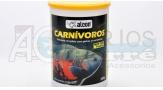 Alcon Carnivoros 300g