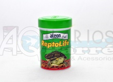 Alcon Reptolife 270g